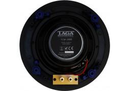 Акустическая система TAGA Harmony TCW-280R - Интернет-магазин Denika