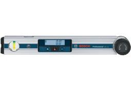 Угломер Bosch GAM 220 Professional 0601076500 описание