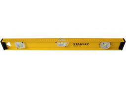 Уровень Stanley 1-42-919 описание