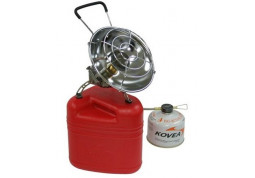 Горелка Kovea KH-0710 цена