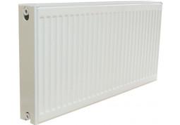 Радиатор отопления Radimir 11 тип 500x400