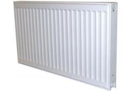 Радиатор отопления Tiberis 22K 300x400