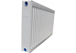 Радиатор отопления Protherm 22 300x400 - Интернет-магазин Denika