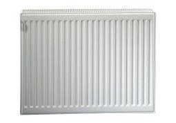 Радиатор отопления Tiberis 11K 500x600