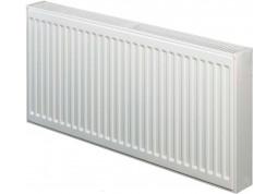 Радиатор отопления Aquatechnik 11 500x900