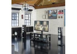 Акустическая система Monitor Audio Gold 200 в интернет-магазине