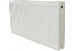 Радиатор отопления DJOUL 11 тип 500x400 (боковое подключение)