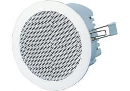 Акустическая система TAGA Harmony TCW-65RV - Интернет-магазин Denika
