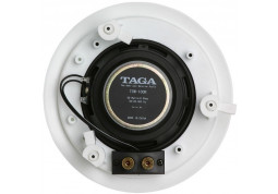 Акустическая система TAGA Harmony TCW-100R v.2 - Интернет-магазин Denika