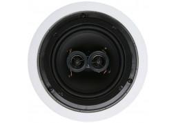 Акустическая система TAGA Harmony TCW-300R v.3 - Интернет-магазин Denika