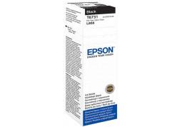 Картридж Epson T6731 C13T67314A