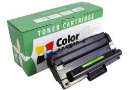 Картридж ColorWay CW-S4200M