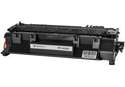 Картридж Printpro PP-H505