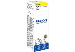 Картридж Epson T6734 C13T67344A