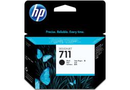 Картридж HP 711XL CZ133A