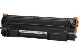 Картридж Printpro PP-C728