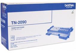 Картридж Brother TN-2090