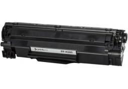 Картридж Printpro PP-H285