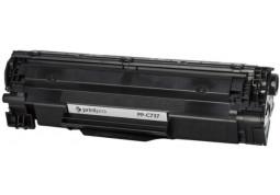 Картридж Printpro PP-C737DP