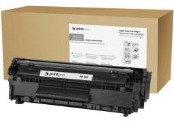 Картридж Printpro PP-703