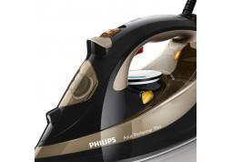 Утюг Philips Azur Performer Plus GC4527/00 фото