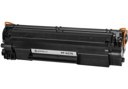 Картридж Printpro PP-H278