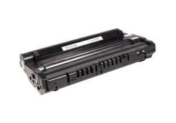 Картридж Printpro PP-S1710