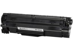 Картридж Printpro PP-H436