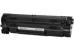 Картридж Printpro PP-C725
