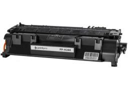 Картридж Printpro PP-H280