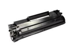 Картридж Printpro PP-H435