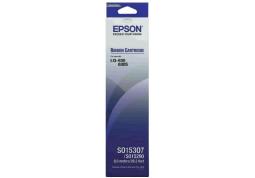 Картридж Epson S015307 C13S015307BA