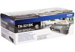 Картридж Brother TN-321BK