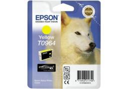 Картридж Epson T0964 C13T09644010