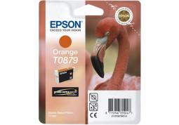 Картридж Epson T0879 C13T08794010