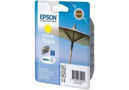 Картридж Epson T0444 C13T04444010