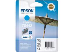 Картридж Epson T0442 C13T04424010