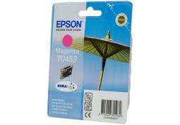 Картридж Epson T0443 C13T04434010