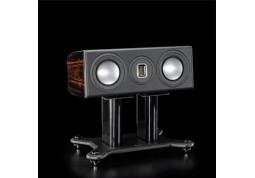 Акустическая система центрального канала  Monitor Audio PLC150 цена