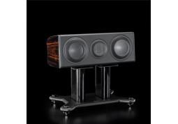 Акустическая система центрального канала  Monitor Audio PLC150 дешево