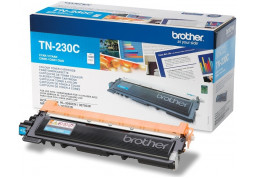 Картридж Brother TN-230C