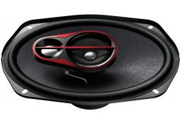 Автоакустика Pioneer TS-R6951S цена