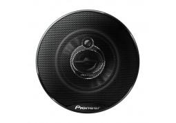 Автоакустика Pioneer TS-G1033i купить