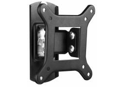 Настенное крепление i-Tech LCD-310