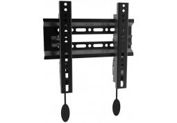 Настенное крепление X-Digital Steel ST215 Black