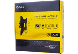 Настенное крепление X-Digital STEEL SA220 цена