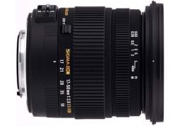 Объектив Sigma AF 17-50mm F2.8 EX DC OS HSM - Интернет-магазин Denika