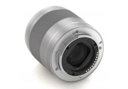 Объектив Sony SEL-50F18 50mm F1.8 - Интернет-магазин Denika