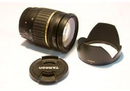 Tamron 17-50mm F/2.8 XR Di II LD Aspherical (IF) дешево