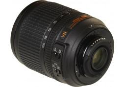 Nikon 18-105mm f/3.5-5.6G ED VR AF-S DX Nikkor - Интернет-магазин Denika